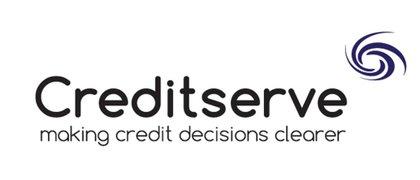 Creditserve