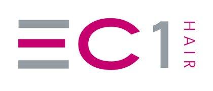 EC1 Hair