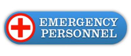 Emergency Personnel LTD