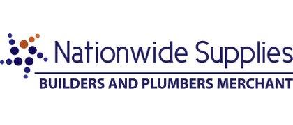 Nationwide Supplies Building and Plumbing Merchants