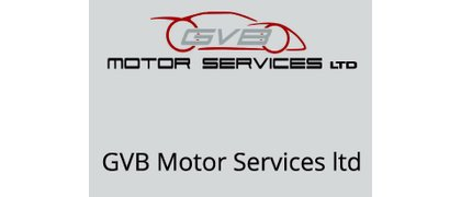 GVB Motor Services