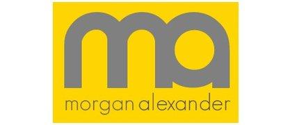 Morgan Alexander