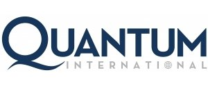 Quantum International