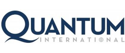 Quantum International