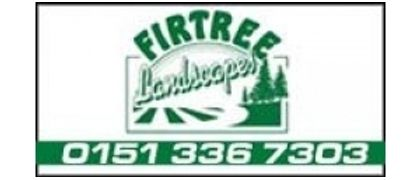 Firtree Landscapes Ltd.