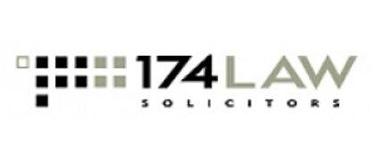 174 Law