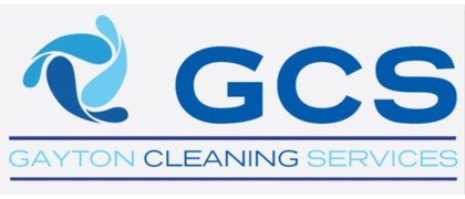 Gayton Cleaning Services