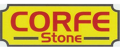 Corfe Stone