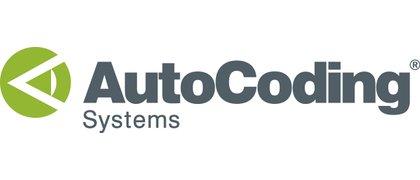 Auto Coding Systems
