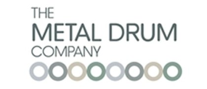 The Metal Drum Company