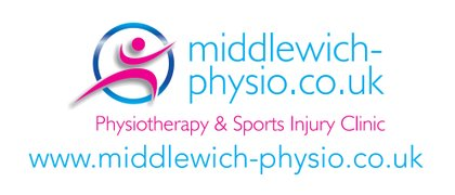 Middlewich Physio