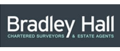 Bradley Hall Chartered Surveyors & Estate Agents