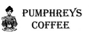 Pumphreys