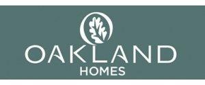 Oakland Homes