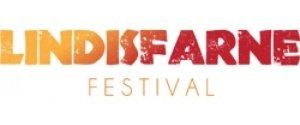 Lindisfarne Music Festival