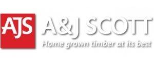 A & J Scott Timber