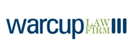 Warcup Law Firm