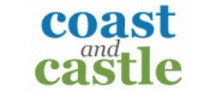 Coast & Castle