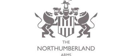 Northumberland Arms Felton