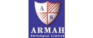 ARMAH Switchgear Limited