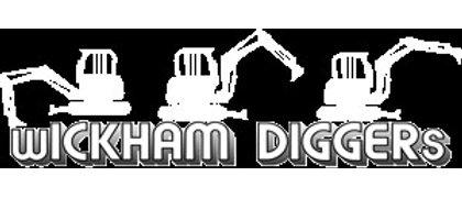 Wickham Diggers