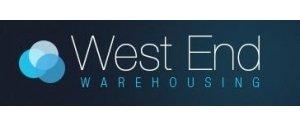 West End Warehousing