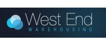 West End Warehousing