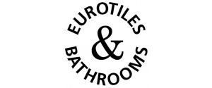 Eurotiles & Bathrooms - Stevenage