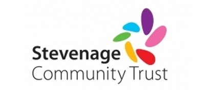 Stevenage Community Trust