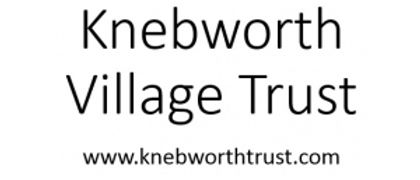 Knebworth Village Trust