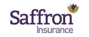 Saffron Insurance