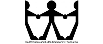 Bedfordshire and Luton Community Foundation