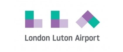 London Luton Airport Operations Ltd