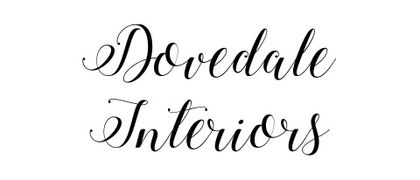 Dovedale Interiors