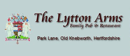 Lytton Arms