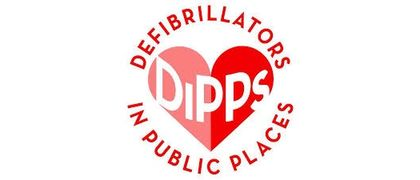 DiPPs