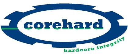 Corehard