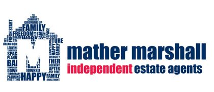 Mather Marshall Estate Agents