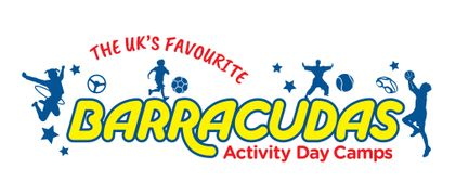 Barracudas Activity Camps