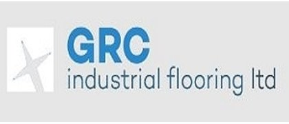 GRC Industrial Flooring