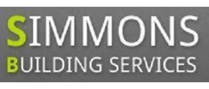 Simmons Building Services