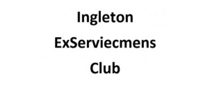 Ingleton Ex Servicemens Club