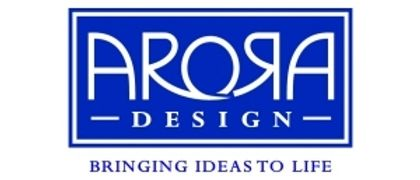 Arora Design