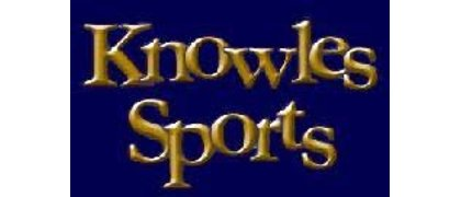 Knowles Sports