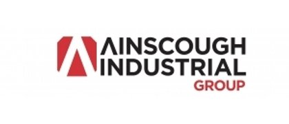 Ainscough Industrial Group