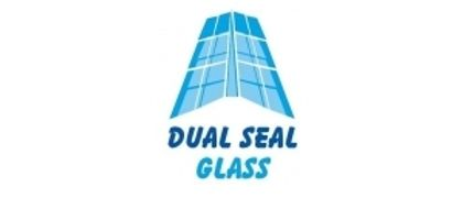 Dual Seal Glass Ltd