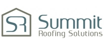 Summit Roofing Solutions
