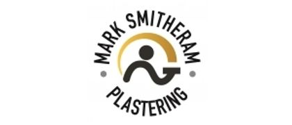 Mark Smitheram Plastering