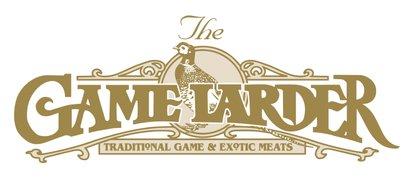 The Game Larder