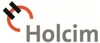 Holcim Ltd